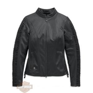 98164-20ew Ozello Riding Jacket