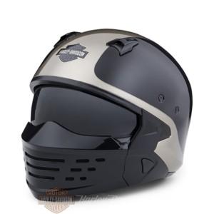 98176-20ex casco sport glide 2 in 1 helmet