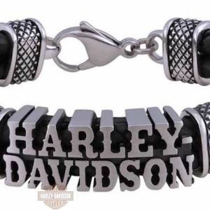 hsb0221 braccialetto h-d
