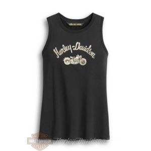 96292-20VW womens-embroidered-script-tank